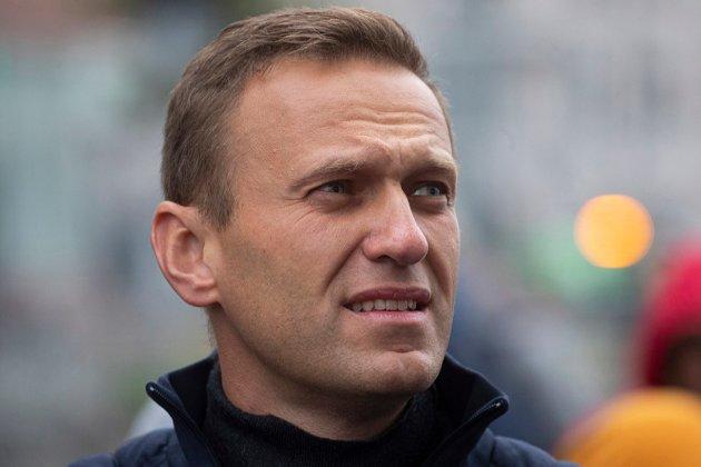 У Росії заборонили діяльність організацій Олексія Навального: їх визнали «екстремістськими»