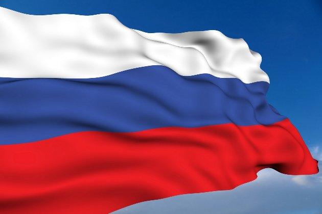 «Дзеркальна відповідь». Росія висилає дипломата Північної Македонії
