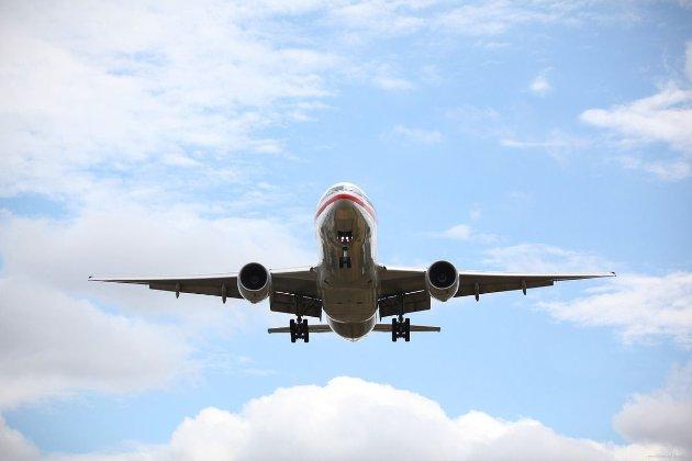 Японія закриває небо для білоруських літаків і рекомендує не літати над Білоруссю