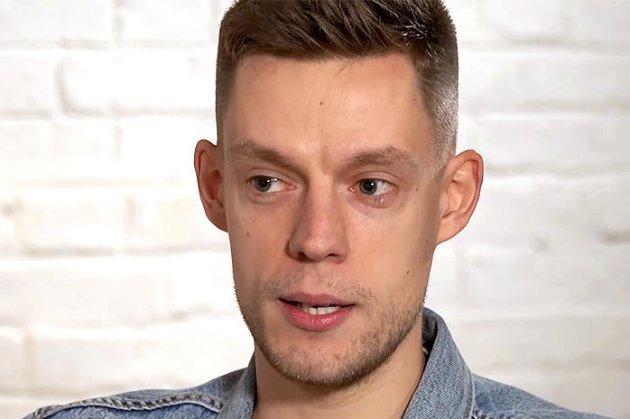 Російського блогера Дудя судитимуть за «пропаганду наркотиків»