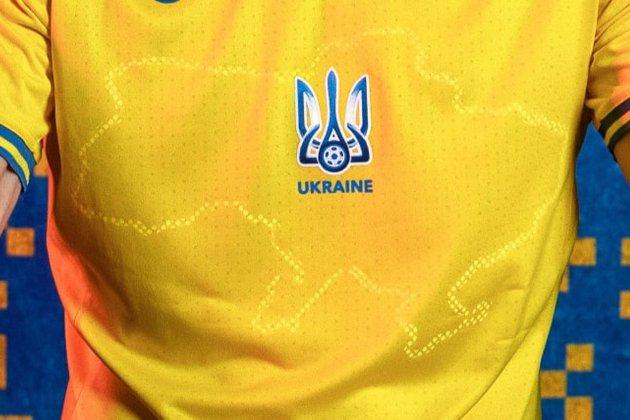 Гасло «Героям Слава!» буде за мапою. Україна досягла компромісу з УЄФА щодо форми збірної на Євро-2020