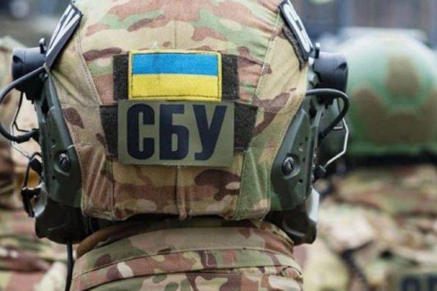 У Запорізькій області викрили фейкову «міську раду». Організатори хотіли захопити владу і суди