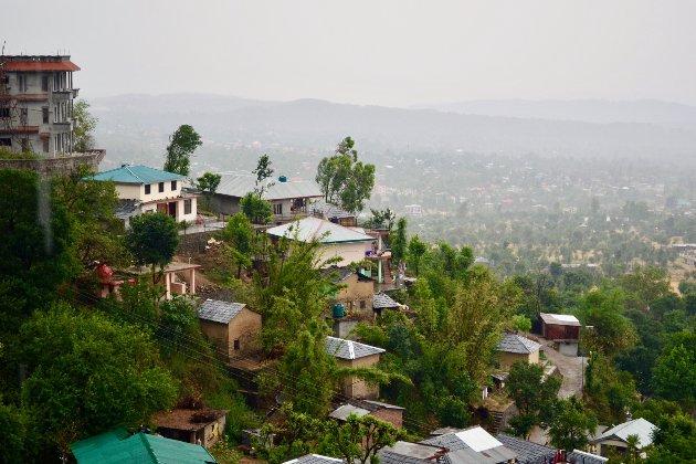 В Індії зниклу 11 років тому дівчину знайшли в сусідньому будинку