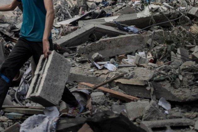 У Китаї після вибуху газу загинуло щонайменше 12 осіб
