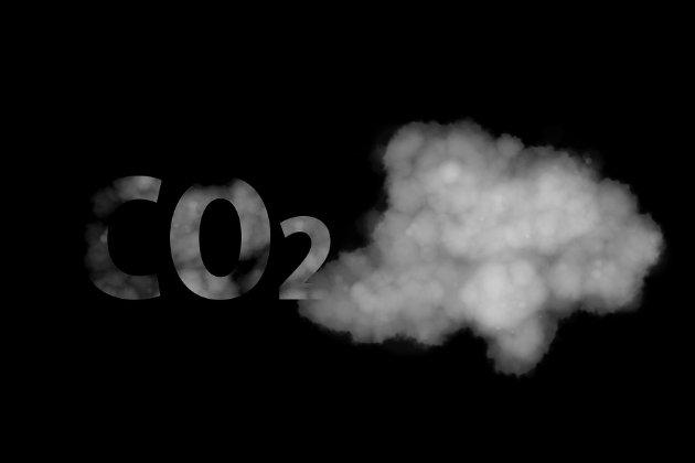 Швейцарці відхилили закон про захист клімату, який передбачав подорожчання пального
