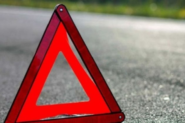 Внаслідок аварії мікроавтобуса у Румунії загинули двоє українців, ще двоє — у важкому стані