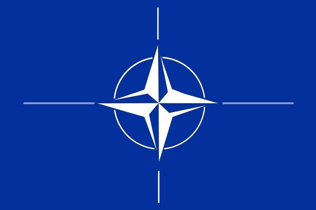 В НАТО запевнили, що Україна отримає членство через ПДЧ