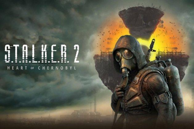 Розробники показали трейлер відеогри S.T.A.L.K.E.R. 2. Сіквел отримав назву «Серце Чорнобиля»