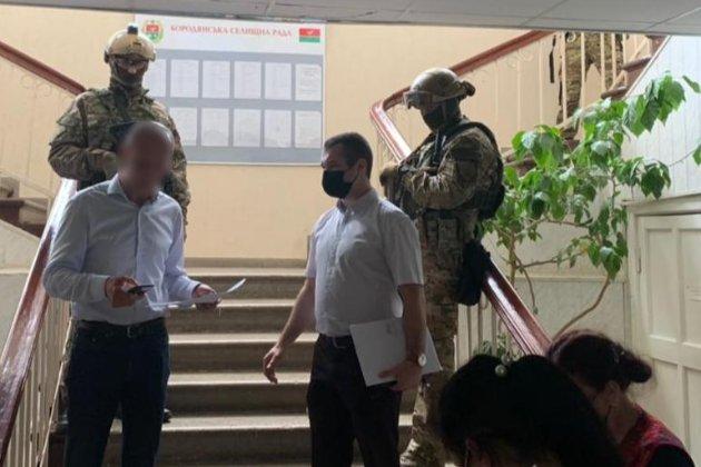 Злочинну схему збування державної вакцини викрили на Київщини