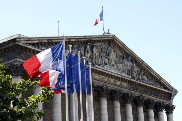Суд у Франції оштрафував IKEA на €1 млн у справі про стеження за своїми співробітниками
