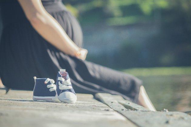 МОЗ рекомендує вагітним українкам прищеплюватися вакциною від Pfizer