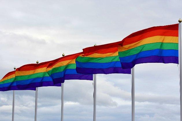 В Угорщині парламент обмежив молоді доступ до інформації про гомосексуальність