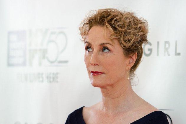 У США відома акторка померла від травм після наїзду електросамоката