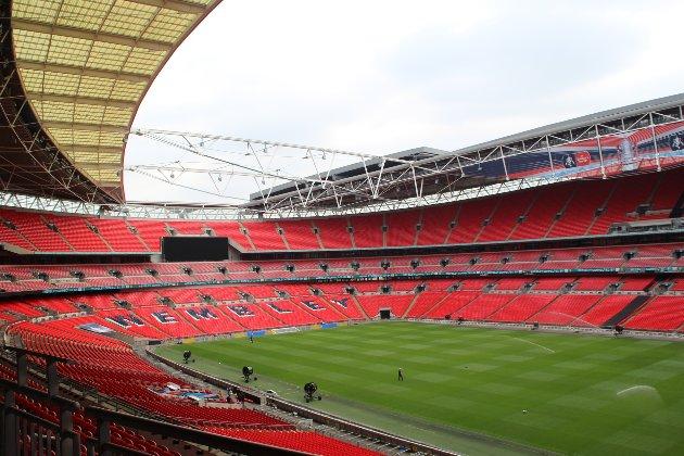 Фінал Євро-2020 можуть перенести з Лондона через правила в'їзду