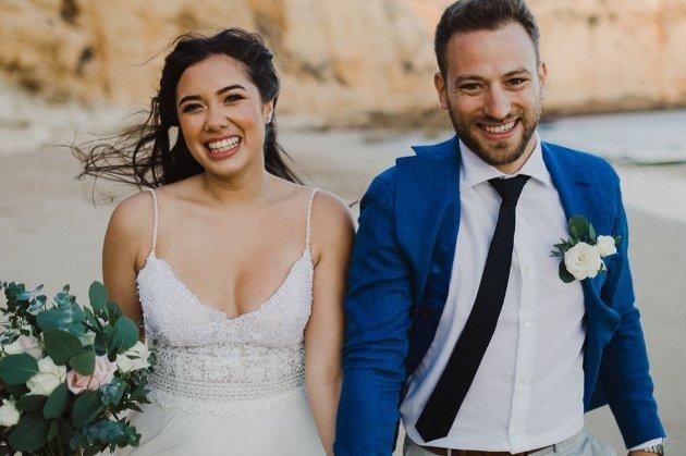 У Греції вбивцю дружини викрили за допомогою «розумного годинника»