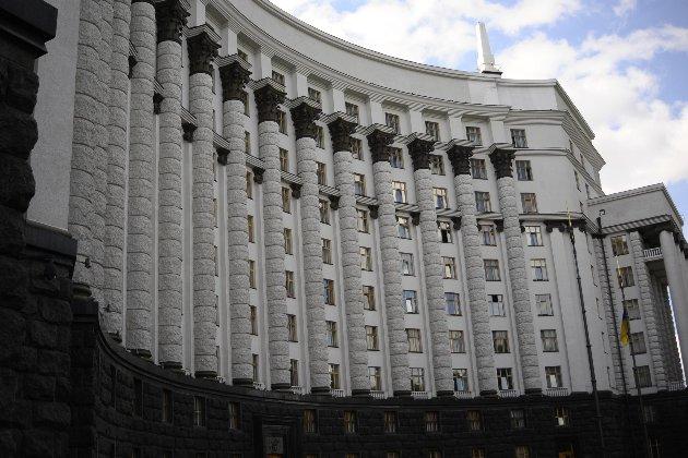 На святкування 30-ї річниці Незалежності планують витратити майже 5,5 млрд грн
