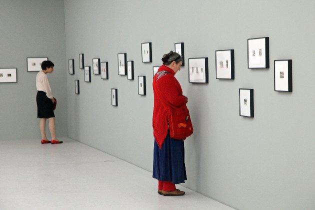 У Шанхаї закрили виставку, де жінок ділили на «найвродливіших» та «найпотворніших»