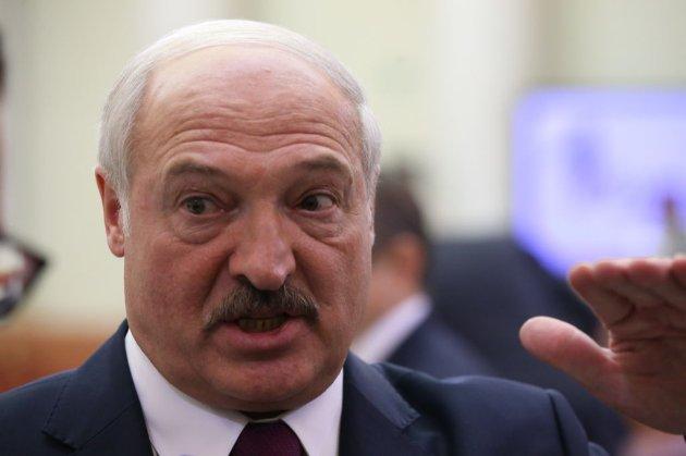 США ввели нові санкції проти Білорусі. Під удар потрапили КДБ та внутрішні війська