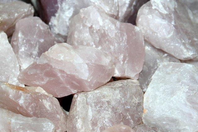 Камені, через які в Африці сталася «алмазна лихоманка», виявилися звичайним кварцом