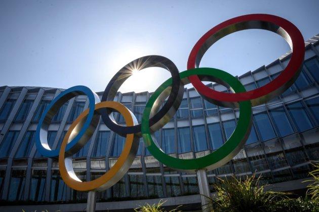 Не більше 10 тис. Організатори Олімпіади в Токіо визначили допустиму кількість глядачів на змаганнях