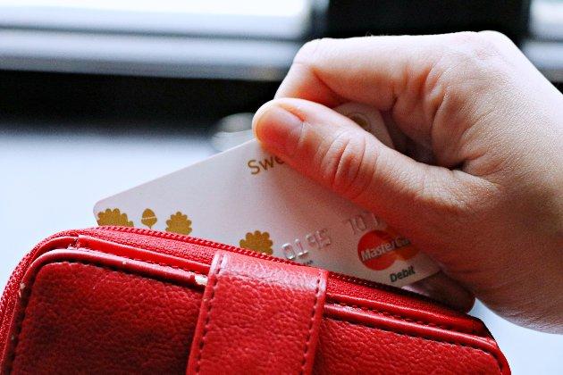 Мешканка Флориди прийшла до банкомату зняти $20, а побачила на своєму рахунку $1 млрд