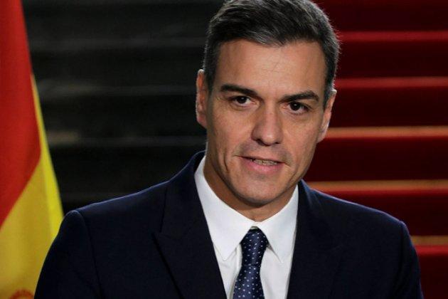 Уряд Іспанії помилує ув'язнених лідерів руху за незалежність Каталонії