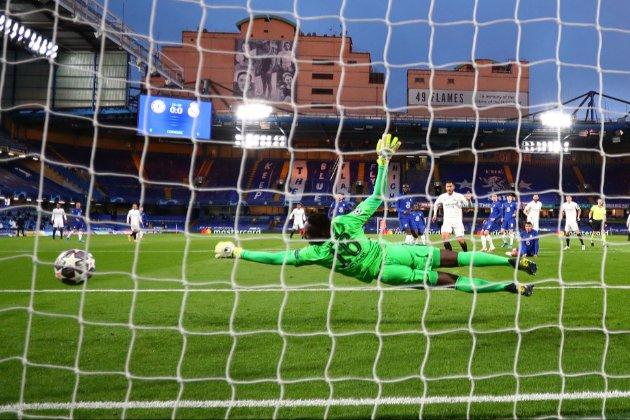 УЄФА скасувала важливе правило в єврокубках, яке діяло з 1965 року