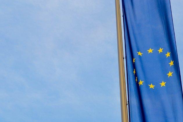 Євросоюз увів нові економічні санкції проти ключових експортних галузей Білорусі