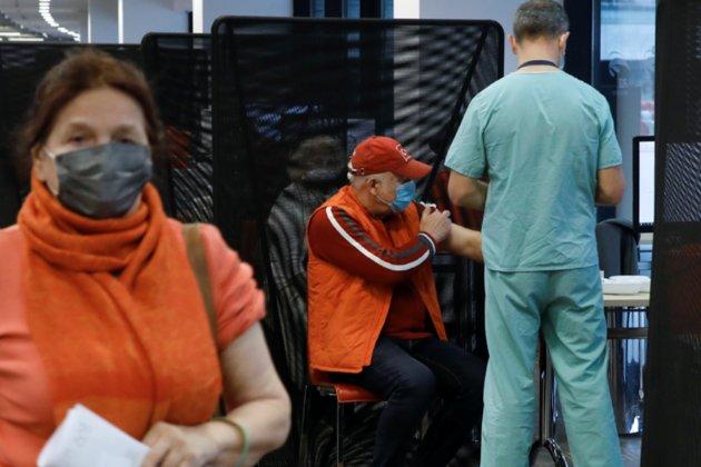 Польща запроваджує обов'язковий карантин для українців, окрім щеплених зареєстрованими в ЄС вакцинами