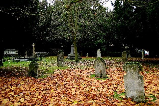 Сотні безіменних могил знайшли на території ще однієї школи-інтернату в Канаді