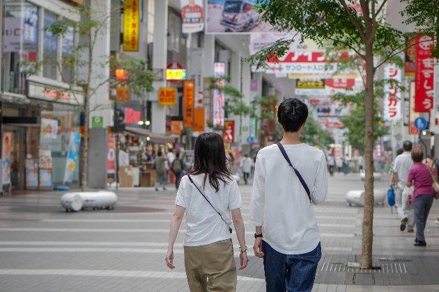 Суд Японії не дозволив подружжям залишити різні прізвища через закон XIX століття