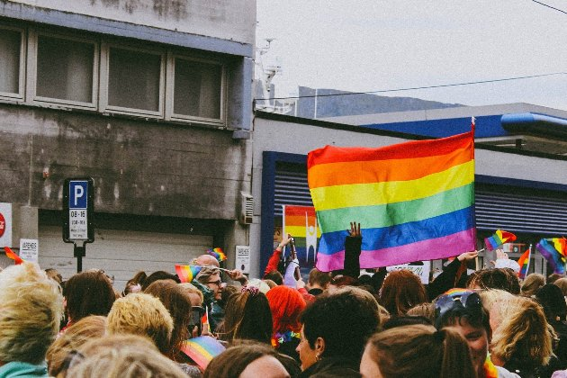 Лідери країн ЄС пообіцяли захищати права ЛГБТ на тлі ухвалення скандального закону в Угорщині