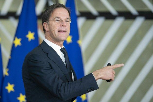 «Угорщині більше немає місця в ЄС». У Нідерландах відреагували на закон щодо ЛГБТ
