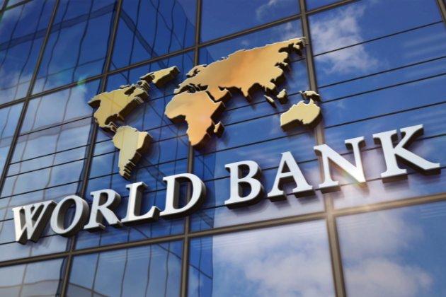 Шмигаль заявив, що Кабмін України та Світовий банк уклали угоду на $350 млн