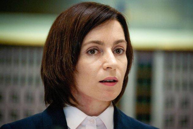У Молдові депутати звинуватили президента у викраденні українського екссудді Чауса. Вона подає на них до суду