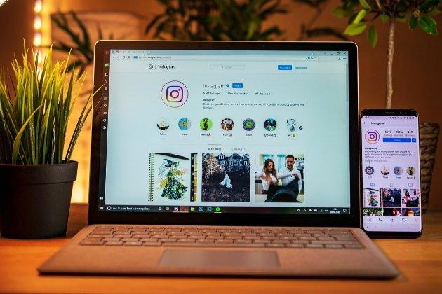 В Instagram з'явиться можливість публікувати фото та відео з комп'ютера