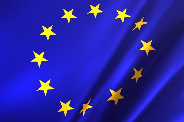 Кандидати в канцлери Німеччини не бачать Україну в НАТО та ЄС