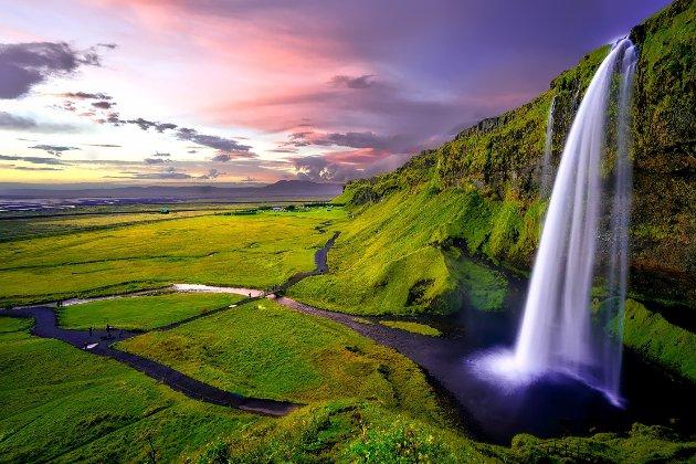 Ісландія першою в Європі зняла всі карантинні обмеження