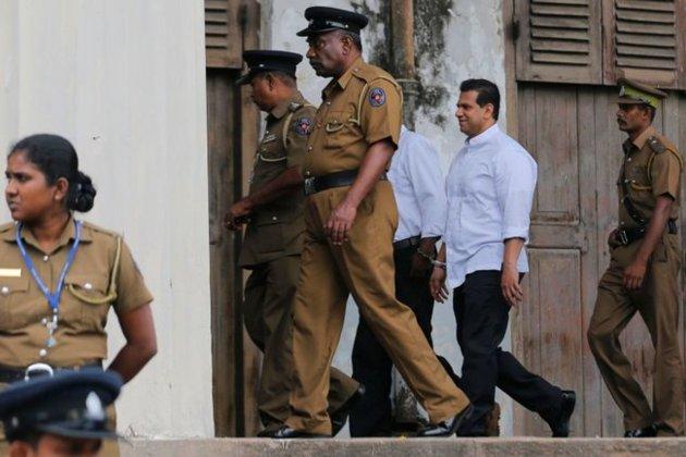 На Шрі-Ланці помилували колишнього депутата, якого визнали винним у вбивстві опонента