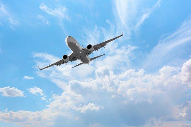 Доступні польоти. Рада ЄС дала згоду на підписання угоди про спільний авіаційний простір із Україною