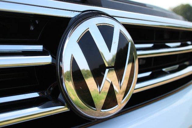 До 2035 року Volkswagen припинить випуск машин із двигунами внутрішного згоряння у Європі