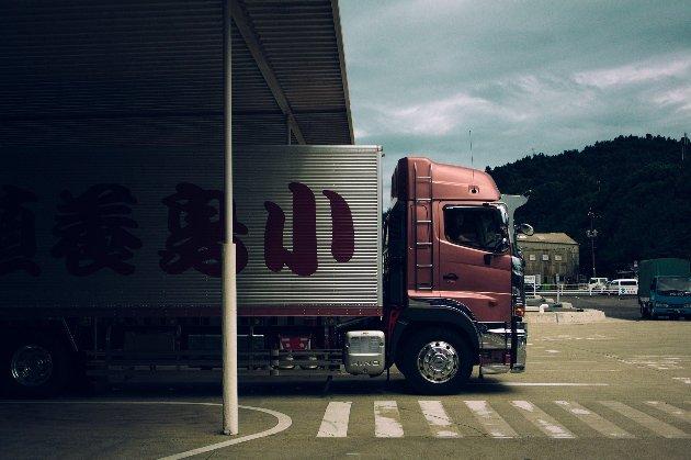 У Японії п'яний водій вантажівки в'їхав у групу школярів. Є загиблі та поранені