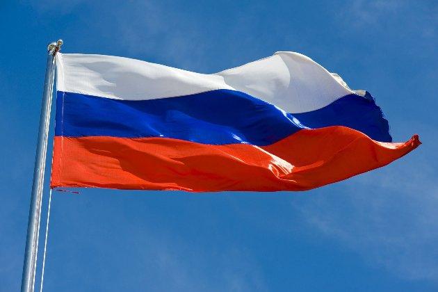 Чехія вимагає у Росії компенсацію за вибухи на військових складах у Врбетіце