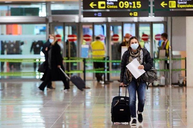 Австрія і Нідерланди відкрилися для українських туристів, щеплених від СOVID-19