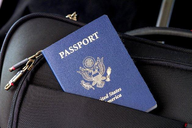 У США дозволять на власний розсуд обирати гендер у паспорті. Всього їх буде три