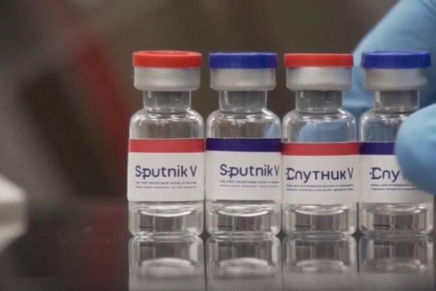 Словаччина продала Росії куплену у неї раніше вакцину Sputnik V — немає охочих щепитися