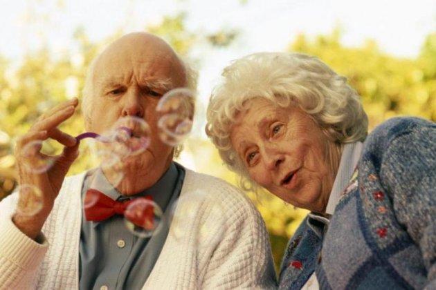 Вже до 2100 року максимальна тривалість життя може досягти 125-132 років — вчені
