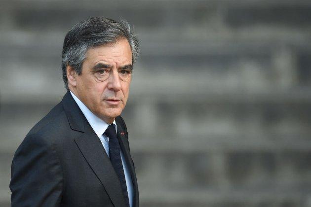 Колишній прем'єр-міністр Франції став членом ради директорів російської «Зарубежнефти»