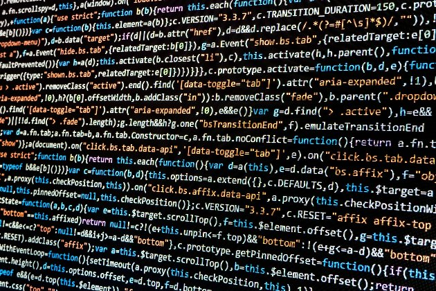 У Швеції закрили понад 800 магазинів через кібератаку на касові системи