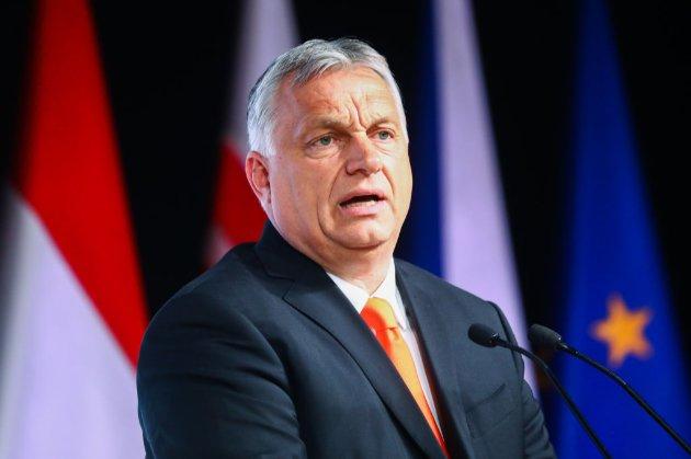 Прем'єр Угорщини став першим європейським «ворогом вільної преси»